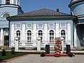 Church of the Protection of the Theotokos (Pehra-Pokrovskoye) 05.jpg