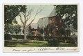Church of the Redeemer, Biloxi, Miss (NYPL b12647398-68747).tiff