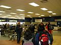 Churchill Airport terminal interior, 2011.jpg