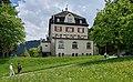 Churwalden Lindenhof facade N.jpg