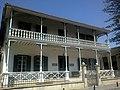 Chypre Larnaca Musee Pierides - panoramio.jpg