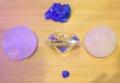 Ciała krystaliczne.png