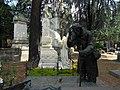 Cimitero Monumentale 2016-1.jpg