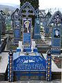Cimitirul Vesel de la Sapanta3.jpg