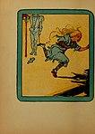 Cinderella, or, The little glass slipper (1908) (14782845282).jpg