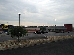 Circuit City Wikipedia