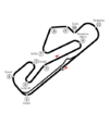 Circuit Estoril 1984-1993.png