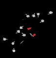Circuit Estoril 1984-1993.png