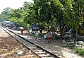 Circular train 29.jpg