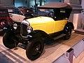 Citroen Type C 1925 IMG 3220 fransk.jpg