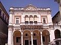 Città di Castello Palais Cassa di Risparmio.jpg