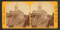 City Hall, by Chase, W. M. (William M.), 1818 - 9-1905 5.png