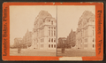City Hall, by Leander Baker 3.png