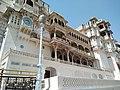 City Palace, Udaipur 123.jpg
