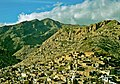 City of Akre.jpg