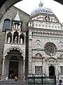 City of Bergamo 7.jpg