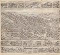 City of Bridgeton, New Jersey, 1886. LOC 2005626673.jpg