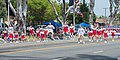 City of Torrance Torrettes Dance and Drill Team (14032644739).jpg