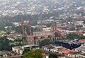 Ciudad de Rubio sede de la TV Comunitaria.jpg