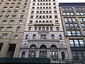 Civic Center NYC Aug 2020 68.jpg