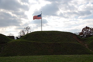 Civil War Defenses of Washington (Fort Stevens) FSTV CWDW-0028.jpg