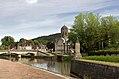 Clamecy (Nièvre). (34952478504).jpg