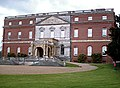 Clandon House - geograph.org.uk - 931979.jpg