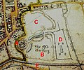 Clare Castle Tithe Map 1846.jpg