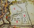 Clare Castle Tithe Map 1846.jpg