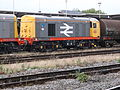 Class 20s at Etches Park open day (20).JPG