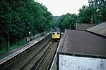 Class 33s on the Southern Region 07.JPG