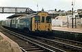Class 485 Brading 2 Jul 1985 (9125459844).jpg
