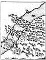 Classic Ottoman Army Tactics1.jpg