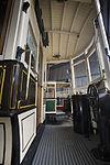 Classic Trams, Auckland - 0673.jpg
