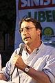Claudio Fava 2009.jpg