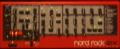 Clavia Nord Rack 2x.png