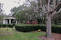 Clearwater,Florida,USA. - panoramio (102).jpg