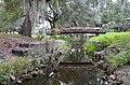 Clearwater,Florida,USA. - panoramio (3).jpg
