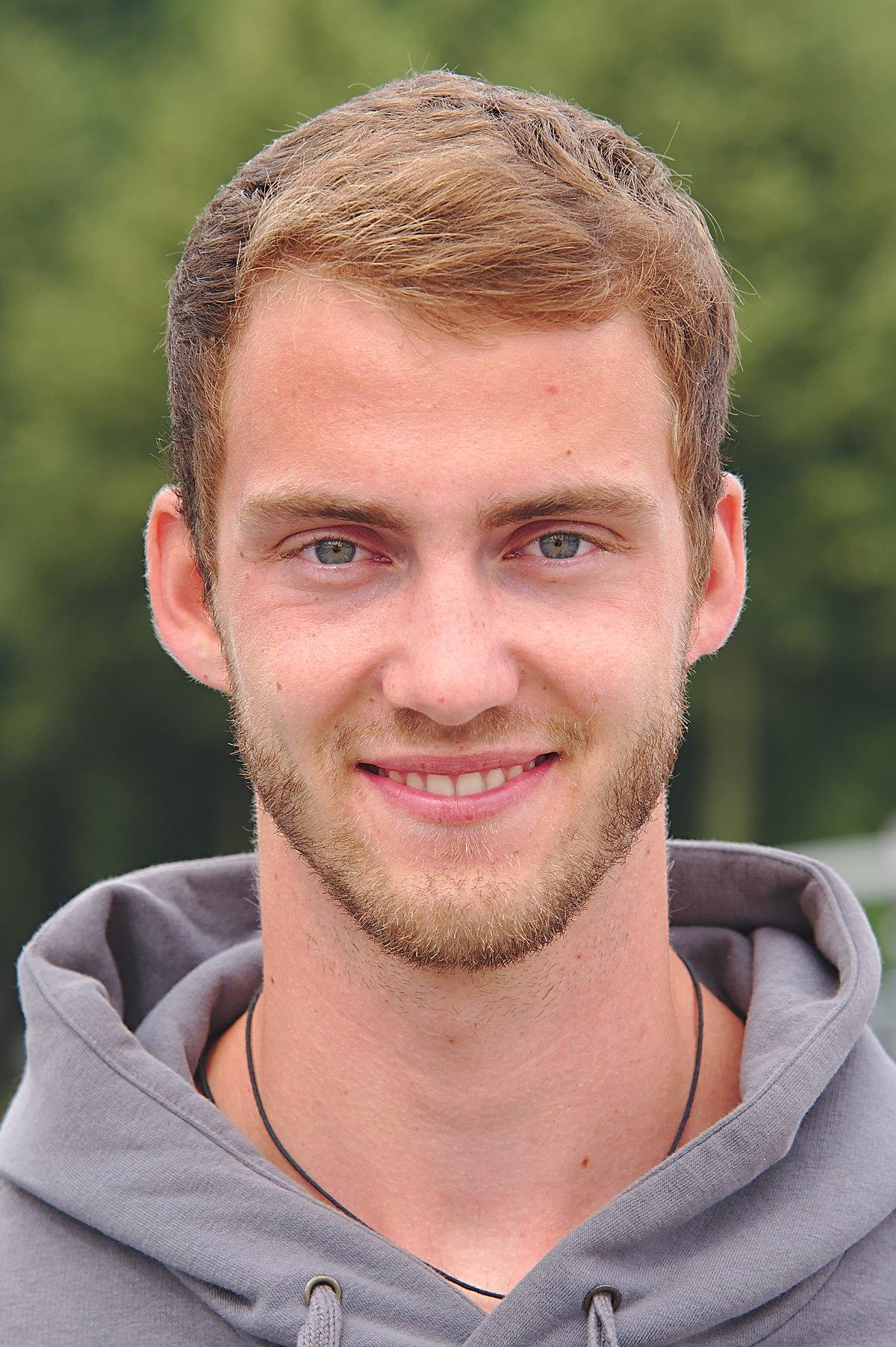 Clemens Wickler