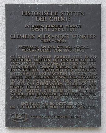 clemens winkler essay Keen on new ways of material-based languages.