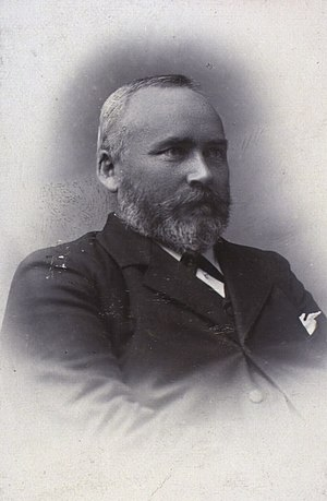 Clement Olsen by Else Petersen.jpg