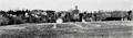 Clemson campus (Taps 1912).png