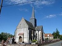 Clenleu église.jpg