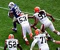Cleveland Browns Defense (8017704352).jpg