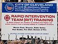 Cleveland Fire Fighter Training At Memphis School.jpg