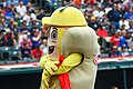 Cleveland Indians vs. Kansas City Royals (36867110785).jpg