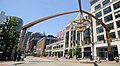 Cleveland Playhouse Square Chandelier (14336590993).jpg