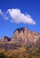 Cliff Madagascar.jpg
