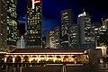 Clifford Pier, Singapore (3405554439).jpg