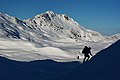 Climbing toward Husky Pass, Mt. Reed in the background. Adak Island, Aleutian Islands, Alaska.jpg